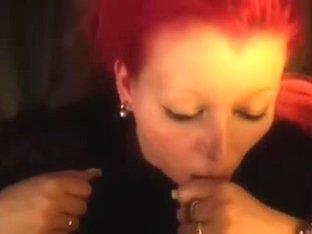 Nadine blaest