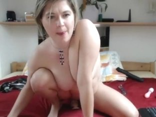 sexyliana secret movie on 01/23/15 13:15 from chaturbate