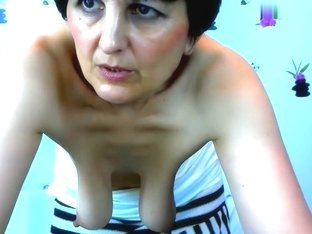 perfect_madamme dilettante record on 07/02/15 twenty one:00 from chaturbate
