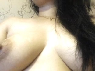 hotasianjeny non-professional record 07/16/15 on 05:16 from MyFreecams