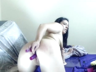 perkyamy amateur record on 07/14/15 14:57 from Chaturbate