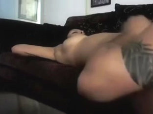 LATINO COUCH FUCK!!!!