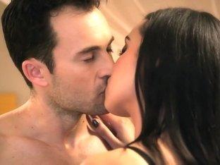 Bachelor Night (2014) Heather Paige Cohn