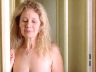 Celebrity tube platinum porn