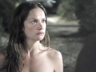 The Affair S01E01 (2014) Ruth Wilson