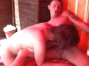 Free Mom Porn Movies, Mommy Porn Tube, XXX Mamma Videos | Popular