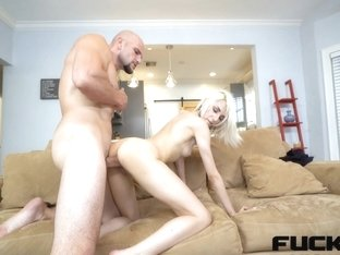 Hime Marie in Pervy Little Petite