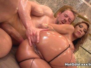 Incredible pornstar Kayla Carrera in Exotic MILF, Redhead xxx video