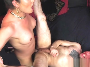 have blue eyed twink in solo masturbation consider, that you are