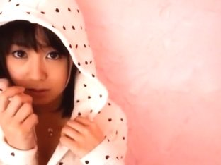 Best Japanese whore Nana Nanaumi in Fabulous Hairy, Small Tits JAV movie