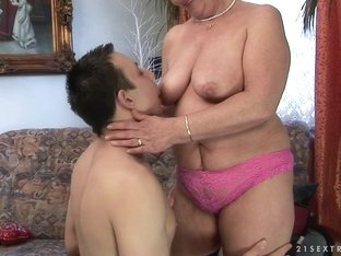 Crazy pornstar Lady Bella in Horny Reality, Big Tits porn scene