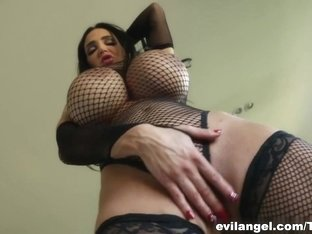 Best pornstar Lexington Steele in Horny HD, Black and Ebony adult scene