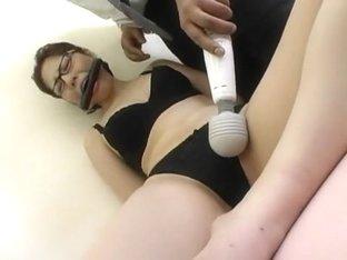 Amazing Japanese model Tohko Yamamoto in Best Fetish, Facial JAV video