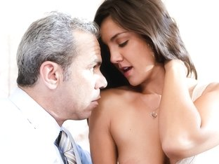 Steven St. Croix in Mother Daughter Affair #02, Scene #03 - SweetSinner