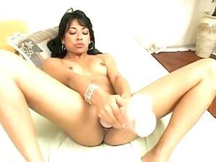 SexToysPorno Video:Shiela Gold