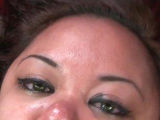 AsianPornExposed Video: Annie Cruz