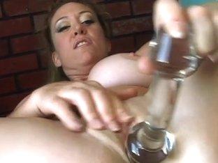 Video from AuntJudys: Anita