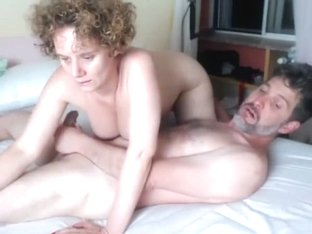 congratulate, free hottest mature milf pic sexy confirm. All above