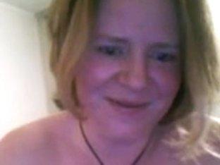 39 year old mirja on livecam