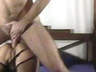 Episode trom French XXX video #4