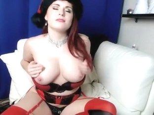 elle Hulk porno comique solitaire maman sexe vidéo