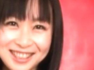 Nozomi Hatsuki solo
