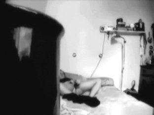 Voyeur tapes girls masturbating' compilation