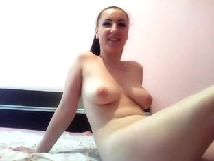marrysweet secret clip on 05/15/15 16:30 from Chaturbate
