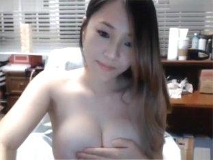 Horny Webcam movie with BBW, Blonde scenes