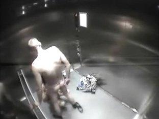 Hotel Spy Livecam