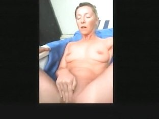 Homemade softcore xxx