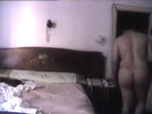 Cheating Arab Aunty Screwed by Bf on Hidden Livecam