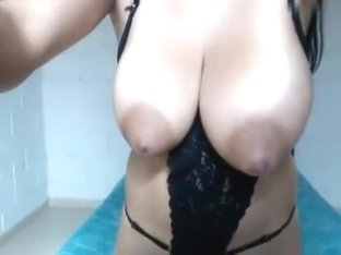 xiomysex amateur record on 07/07/15 21:53 from Chaturbate