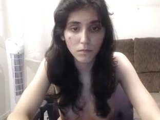 blueberrylove amateur record on 07/02/15 10:10 from MyFreecams