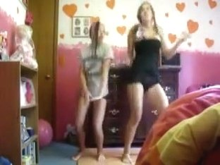 Most Good twerking web camera legal age teenager episode