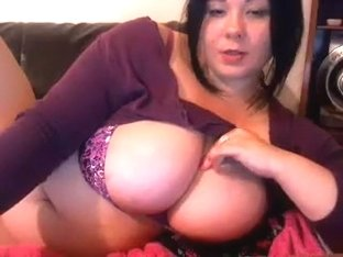 kittenlive secret clip 07/09/2015 from chaturbate