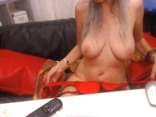 romanian webcam whore2