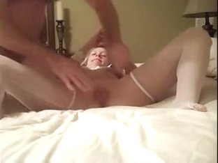 Spouse and wife cuckold dream