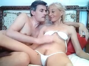 densweet19 amateur record on 06/15/15 11:25 from Chaturbate