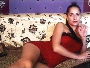 irrene secret video 07/13/15 on 16:02 from Chaturbate