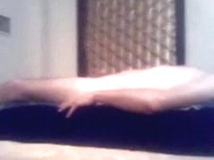 Hidden Massage Masturbation three