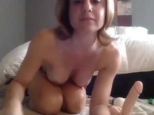 tjporter non-professional episode on 1/28/15 19:35 from chaturbate