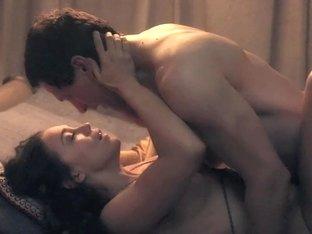 Spartacus S03E07 (2013) Jenna Lind