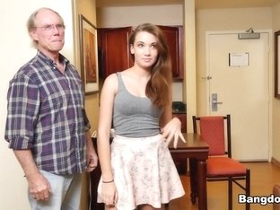 Exotic pornstars Naomi Alice, The Body XXX in Fabulous Big Ass, Medium Tits adult scene