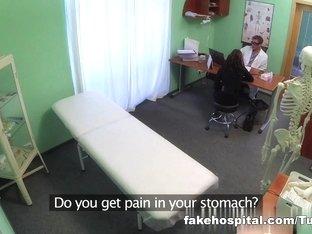 Amazing pornstars in Best Hardcore, Voyeur adult video