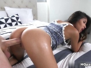 Horny pornstars Zaya Cassidy, Sean Lawless in Incredible College, Small Tits adult clip