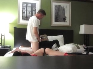 The Soccer MILF - BDSM Playtime