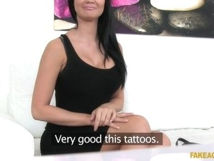 Incredible pornstar Jasmine Jae in Amazing Big Tits, Brunette xxx movie