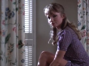 Risky Business (1983) Rebecca De Mornay