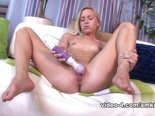 Video gratis porn rubias